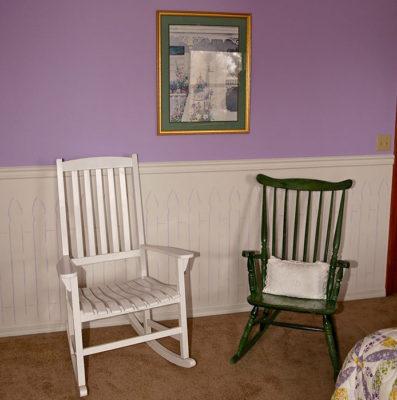 cottage-garden-chairs