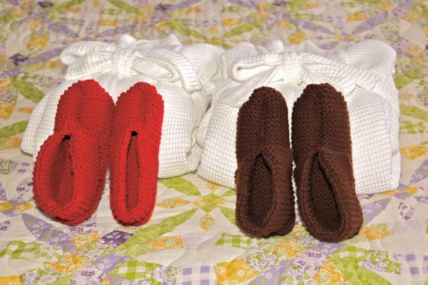 cottage-garden-slippers